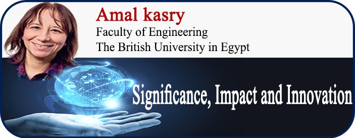 Amal Kasry -_Significance, Impact and Innovation(3) (1)