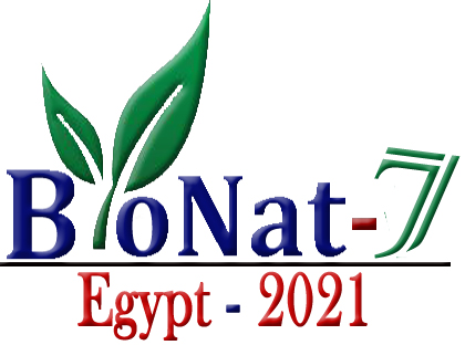 BioNat- Egypt 2021 copy