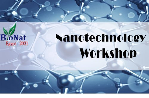 Nanotech. feature