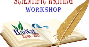 Scientific writing feature2