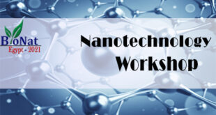 Nanotech.-feature