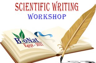 Scientific writing feature2