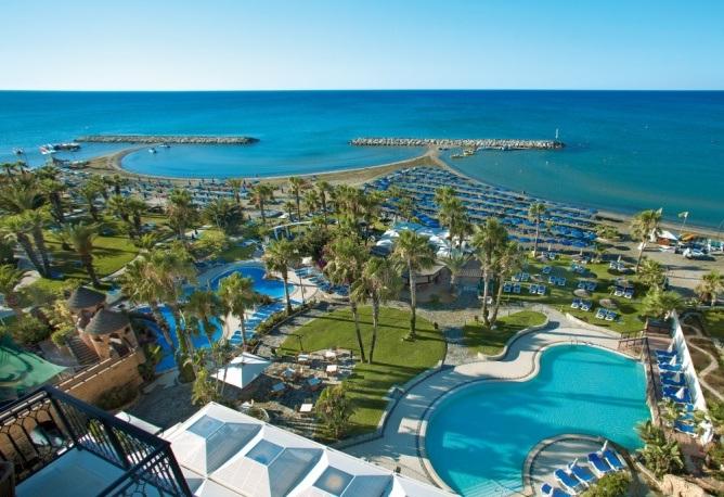 Bionat V-2017-lordos-beach-hotel